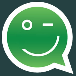 WhatsApp Fun Pack