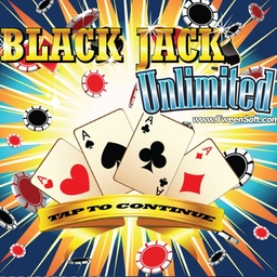 Blackjack Unlimited