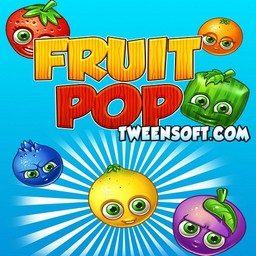 Fruit Pop
