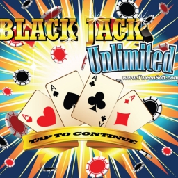 Blackjack ilimitado