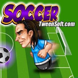Prawdziwa piłka nożna
