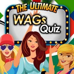 Das Ultimative Spielerfrauen Quiz