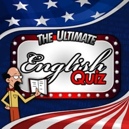 Ultime English (US) Quizz