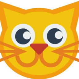 Meow Chat Emoji Pack