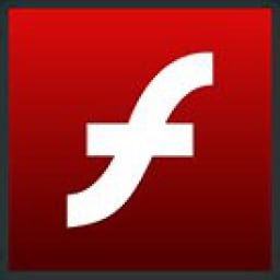 Android Flash Video Player