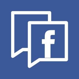 Facebook Funpack