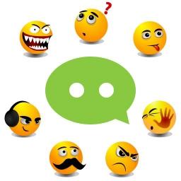 WeChat Funpack