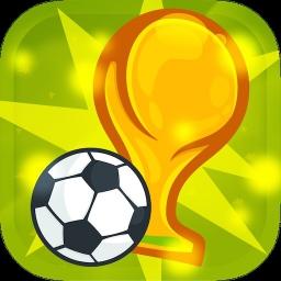 Cooles Fußball Abenteuer