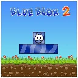 Blu Blox 2