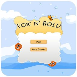 Fox n Roll LP