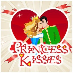 Princess Kisses