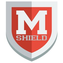 mShield 3in1 Tools
