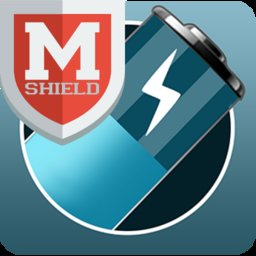 mShield Battery Saver Pro