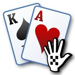 Ace Roller Blackjack 2