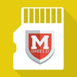 mShield Speicher Manager PRO