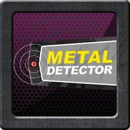Wykrywacz metalu