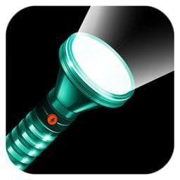 LED Pro
