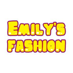 Emilys Fashion