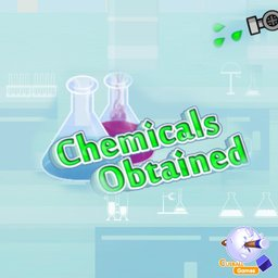Chemicals Obtained