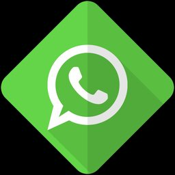 Whatsapp 1 Click Backup