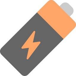 AA Batterie