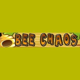 Bienen Chaos