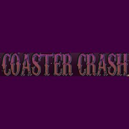 Coaster Crash