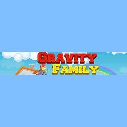 Gravity Family