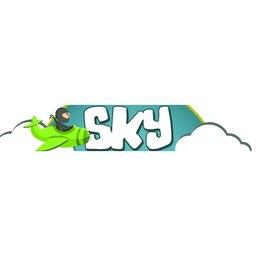 Sky Cute 2