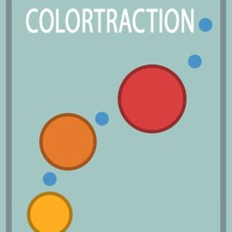 Colortraction