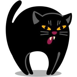 Katzenfauchen