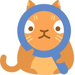 Katzeninspektor