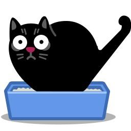 Katzenbommel