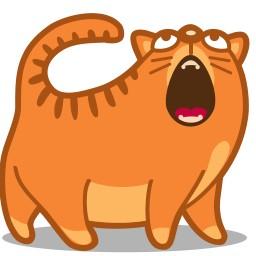 Katze Sing