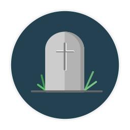 Horror Grave