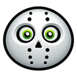 Horror Jason