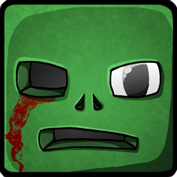 Horror Zombie