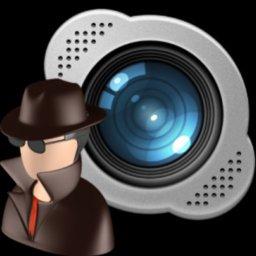 Spia Camera Pro