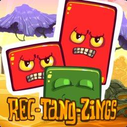 Rec Tang Zings
