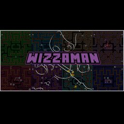Wizzaman