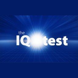 Wöchentlicher IQ Test