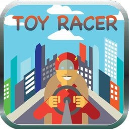 Toy Car Racer