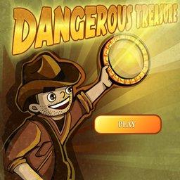 Gefährliche Schätze