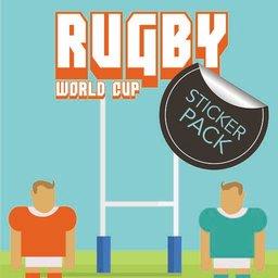 Whatsapp Mistrzostwa Świata w Rugby