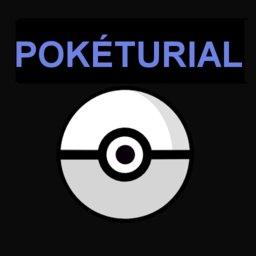 PokeTurial (DE)