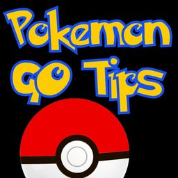 Pokemon Go Quick Tips
