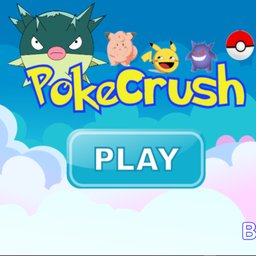 Pokecrush Go