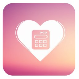 Love Calculator DE