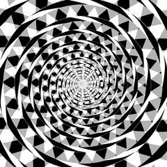 Das Sind Keine Spiralen