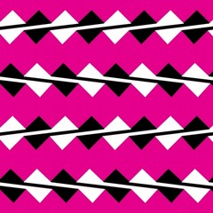 Parallel Pattern